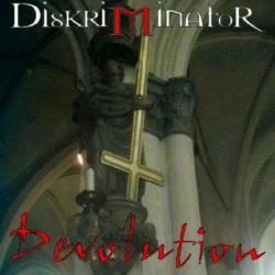 Diskriminator - Devolution