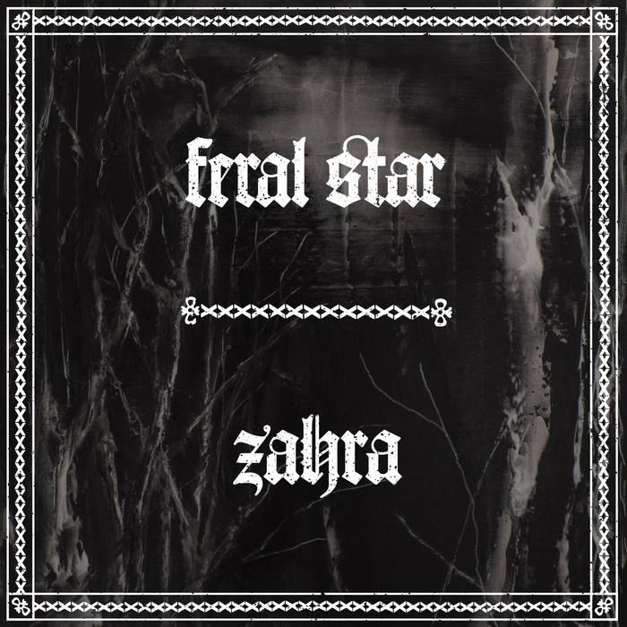 Reviews for Dismal Aura - Feral Star/Zahra