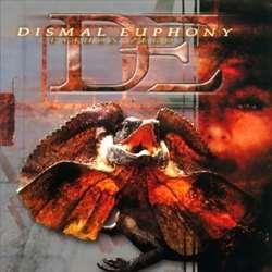 Dismal Euphony - Python Zero