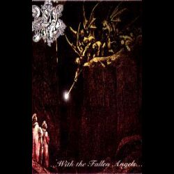 Dismal Gale (BRA) - With the Fallen Angels
