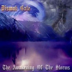 Review for Dismal Gale (SLV) - Awakening of the Storms