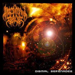 Reviews for Dismal Gale (SLV) - Dismal Serenades