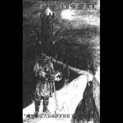Dismal (SWE) - My Beautiful Empire