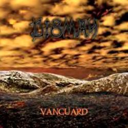 Dismay - Vanguard