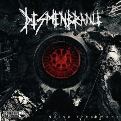 Review for Dismembrance - Noise Treatment