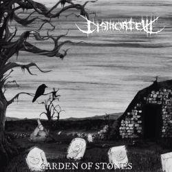 Dismortem - Garden of Stones