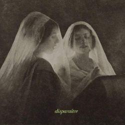 Reviews for Disparaître - Demo I