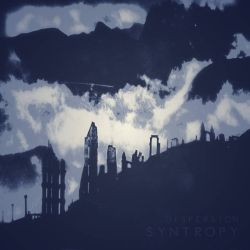 Dispersion - Syntropy