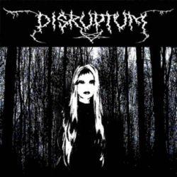 Reviews for Disruptum - Disruptum