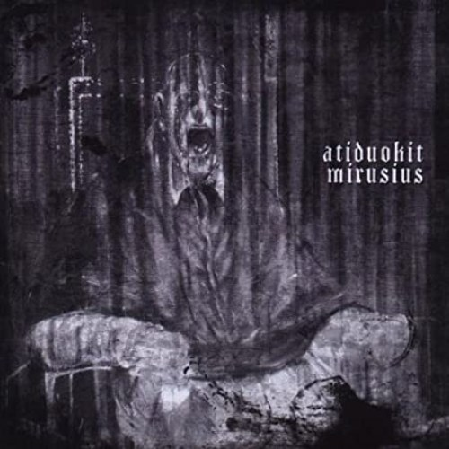 Review for Dissimulation - Atiduokit Mirusius