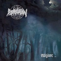 Review for Dissimulation - Miglose...