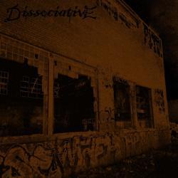 Dissociative - Bonheur Malade