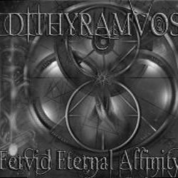 Reviews for Dithyramvos - Fervid Eternal Affinity