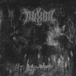 Review for Diurnal - Asura Demons
