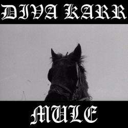 Diva Karr - Mule