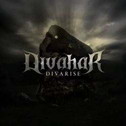 Review for Divahar - Divarise
