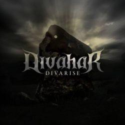 Reviews for Divahar - Divarise