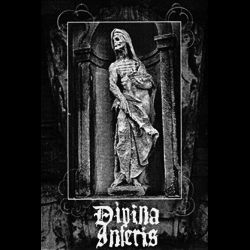 Review for Divina Inferis - Triumph of the Possessed