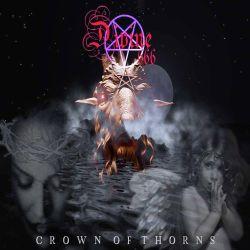 Divine 666 - Crown of Thorns
