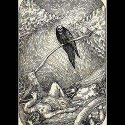 Divine Blasphemy - Plague of Death