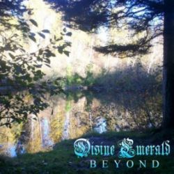 Reviews for Divine Emerald - Beyond