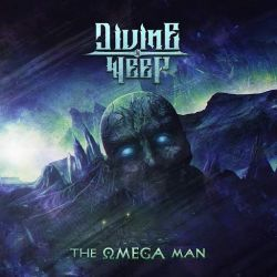 Divine Weep - The Omega Man