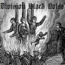 Division Black Noise - Exiled by the Light