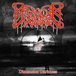 Reviews for Division Vansinne - Dimension Darkness