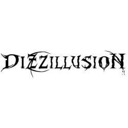 Dizzillusion - Burn the Dead