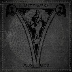 Review for Dizziness - Absurd