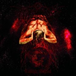 Dizziness - Cosmic Echoes
