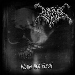 Reviews for Djævles Skrig - Wears Her Flesh