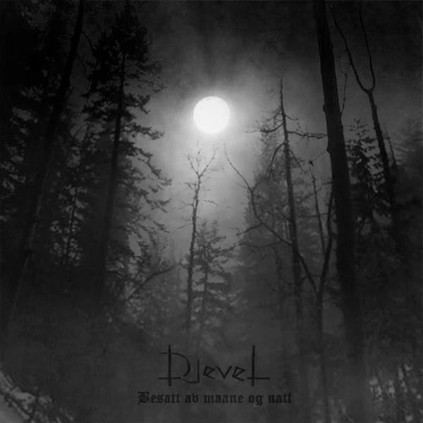 Reviews for Djevel - Besatt av Maane og Natt