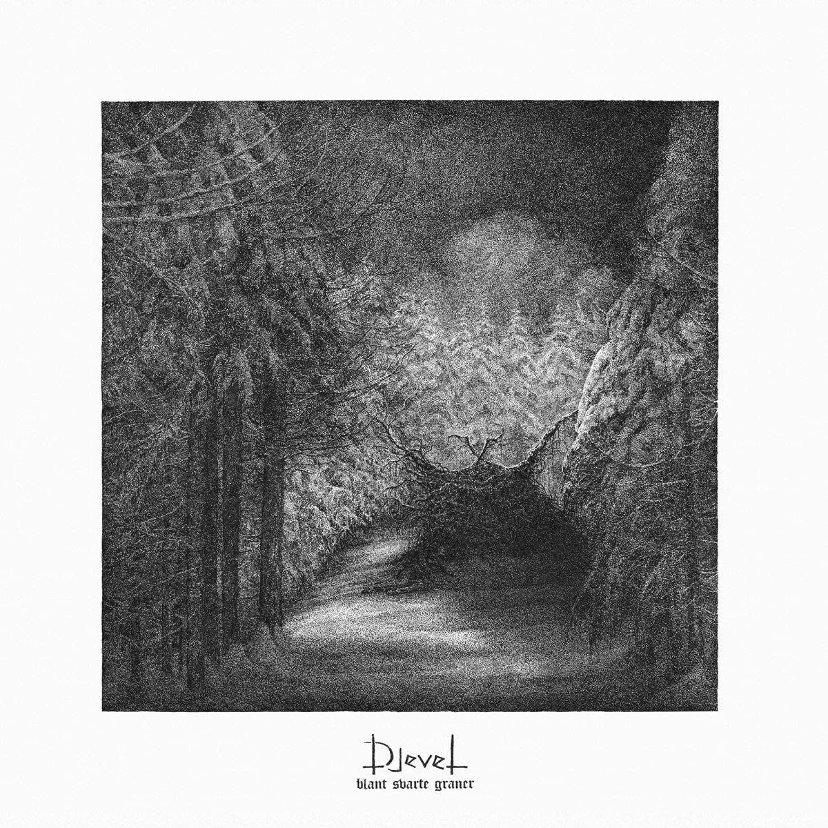 Reviews for Djevel - Blant Svarte Graner