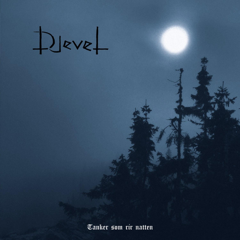 Reviews for Djevel - Tanker Som Rir Natten