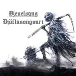 Reviews for Djevelsang - Djöflasongvari