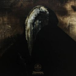 Review for Dkharmakhaoz - Proclamation ov the Black Suns