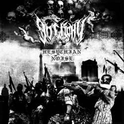 Do Skonu / До Скону - Hesychian Noise