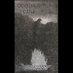Dobhar Chu - Glenaide Lough