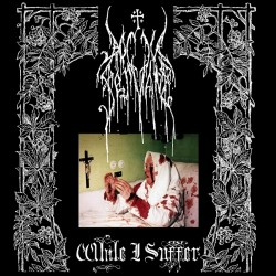 Reviews for Docile Servant - While I Suffer