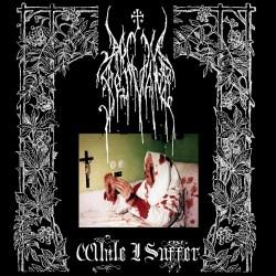 Docile Servant - While I Suffer