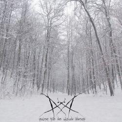 Död (AUS) - Psalmer Från den Utlovade Ödemark