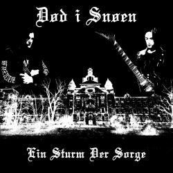 Reviews for Død i Snøen - Ein Sturm der Sorge