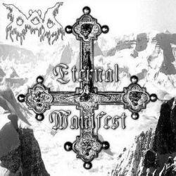 Död (SWE) - Eternal Manifest