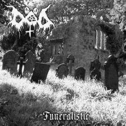 Död (SWE) - Funeralistic