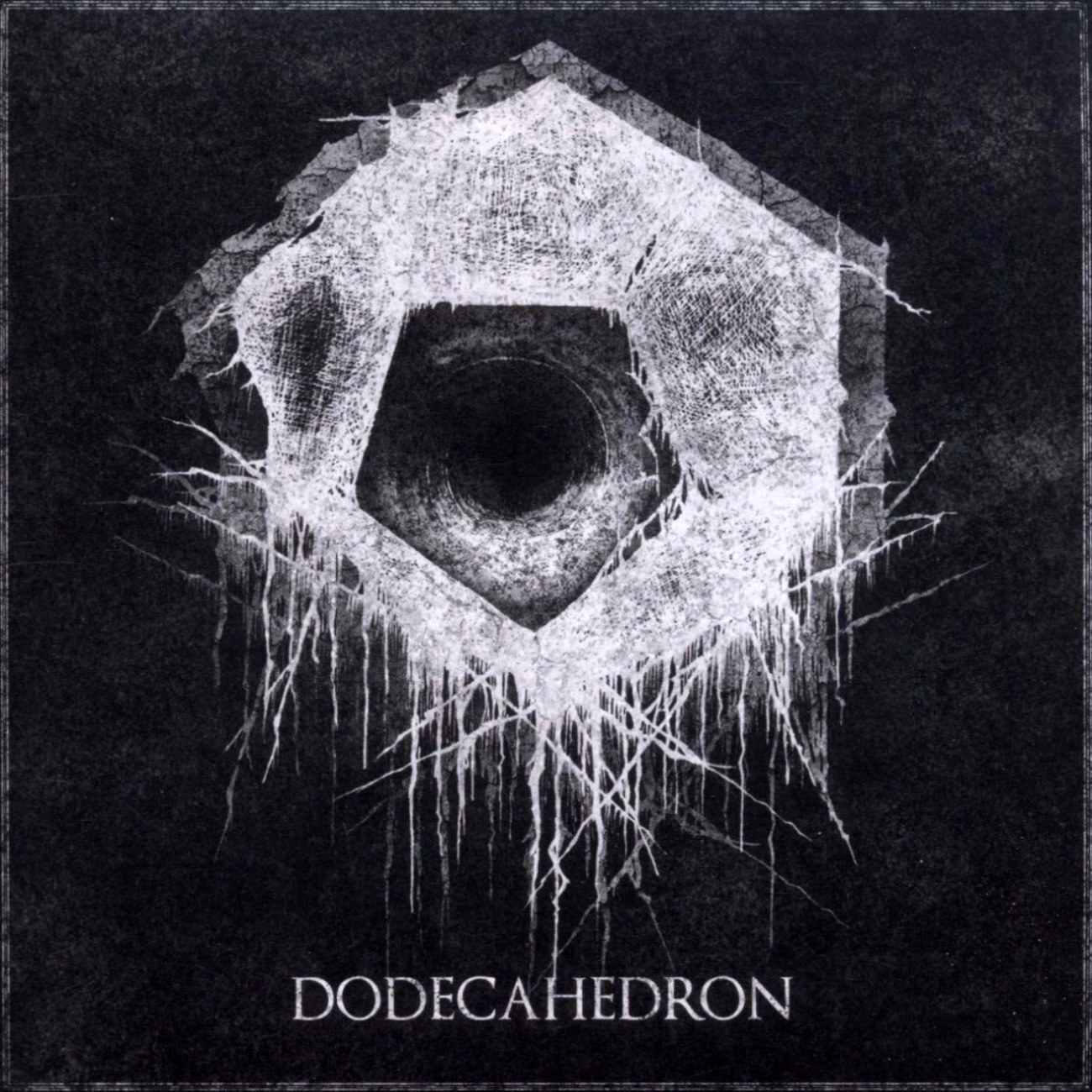 Review for Dodecahedron - Dodecahedron