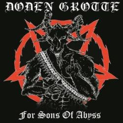 Doden Grotte - For Sons of Abyss