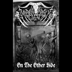 Reviews for Doden Grotte - On the Other Side