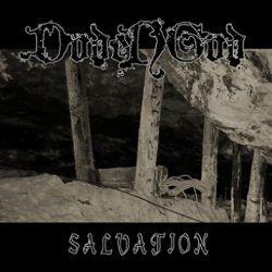 Dodengod - Salvation