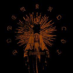 Review for Dodenkrocht - Flesh Tones